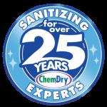 25-years-CD-DeepClean-Sanitizing-2020-320x320