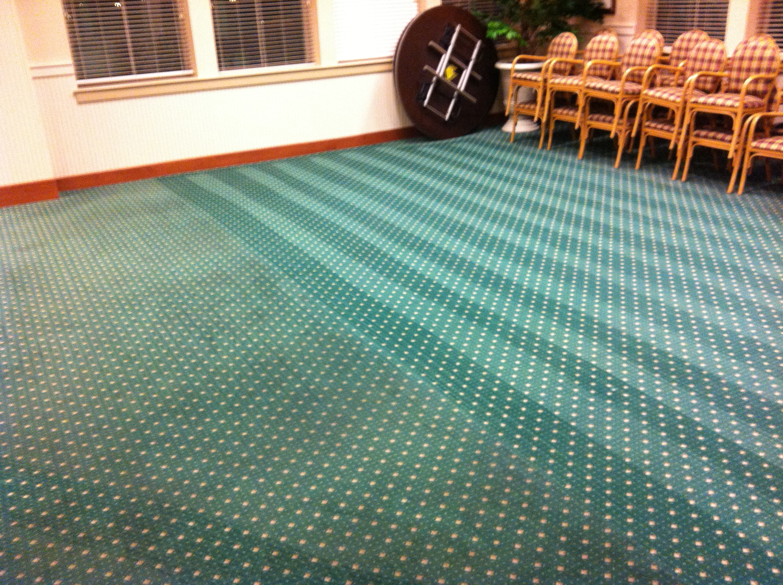 chem dry vs steam cleaning carpets floor matttroy. Black Bedroom Furniture Sets. Home Design Ideas
