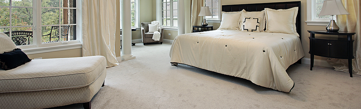 carpet_slider
