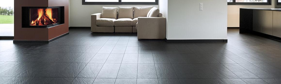 tiled_floor_slider